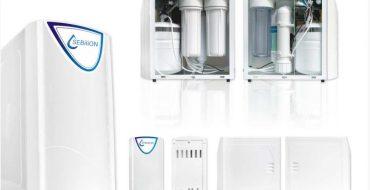 Sebilion Su Arıtma Cihazı Teknik Servis